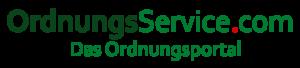 ordnungsservice-logo